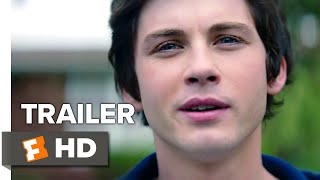 Video The Vanishing of Sidney Hall Trailer #1 (2018) | Movieclips Trailers MP3, 3GP, MP4, WEBM, AVI, FLV Juni 2018