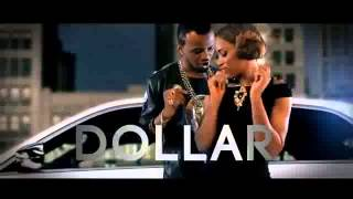 Ajayi-Brovas - KOSOSHI (Spending Money) - OFFICIAL-VIDEO