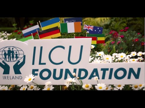 The Irish League of Credit Unions Foundation