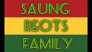 Download lagu Dora Reggae Roots Pergi Pagi Pulang Pagi Saungreotsfamily Mp3
