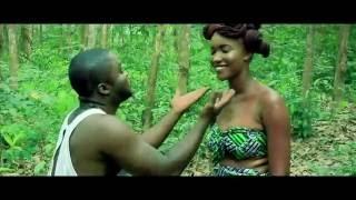 Video DJ Flexz ft. Ericgeso & K Zee - NENUH (2016 Liberian Music Woman) MP3, 3GP, MP4, WEBM, AVI, FLV Mei 2019