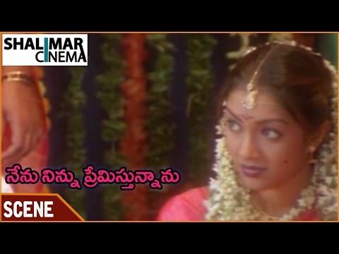 Video Nenu Ninnu Premistunnanu Movie || Climax Scene || Prasanna Keerti Shaheen download in MP3, 3GP, MP4, WEBM, AVI, FLV January 2017