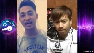 Video Pedih (Last Child) - Irwan Sumenep Ft. Taufik Mloto ! Keren ahhh MP3, 3GP, MP4, WEBM, AVI, FLV September 2018