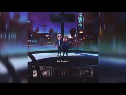 G-Eazy & Dj Carnage - Buddha (Feat. Smokepurpp) (Step Brothers EP) [Lyrics]