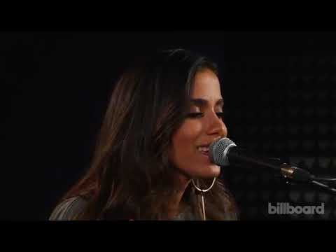 Anitta - Is That For Me + Will I see you   Billboard Live