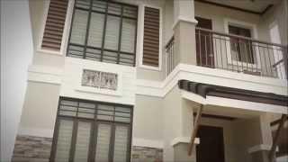 Silang(Cavite) Philippines  city photo : Nirwana Bali - House and Lot Silang Cavite - Tagaytay Philippines