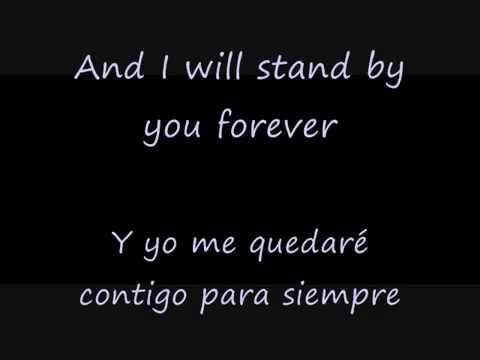 Hero   Enrique Iglesias lyrics subtitulada en español