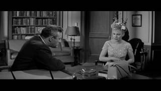 Nonton The Three Faces Of Eve  1957    Jane Film Subtitle Indonesia Streaming Movie Download
