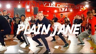 "Video Asap Ferg - "" Plain Jane"" | Phil Wright Choreography | Ig: @phil_wright_ MP3, 3GP, MP4, WEBM, AVI, FLV Januari 2018"