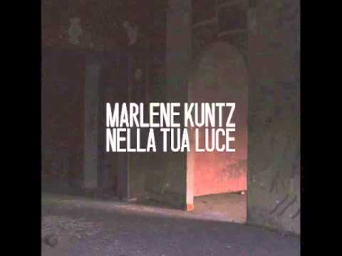 , title : 'Marlene Kuntz - Su quelle sponde'