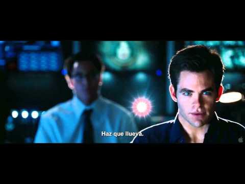 This Means War - Teaser Trailer Subtitulado FULL HD & H.264 BLU RAY