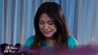 Video Kami 3 Bersaudara Korban Kejahatan Janji Manis Lelaki - Oh Mama Oh Papa MP3, 3GP, MP4, WEBM, AVI, FLV September 2018
