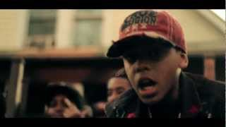 Video Doe Boy ft. Lil Mouse - Don't Play That [Official Music Video] download in MP3, 3GP, MP4, WEBM, AVI, FLV Februari 2017