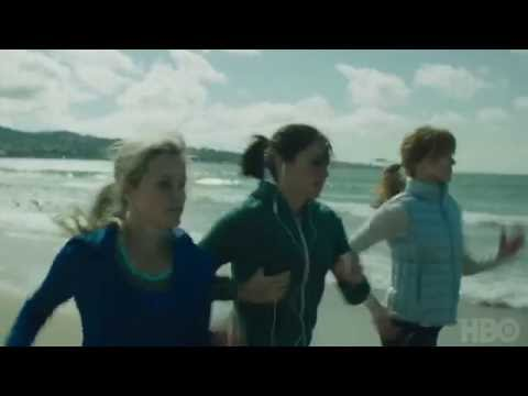 Big Little Lies (First Look Teaser)
