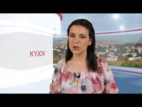 TVS: Kyjov - 26. 5. 2018
