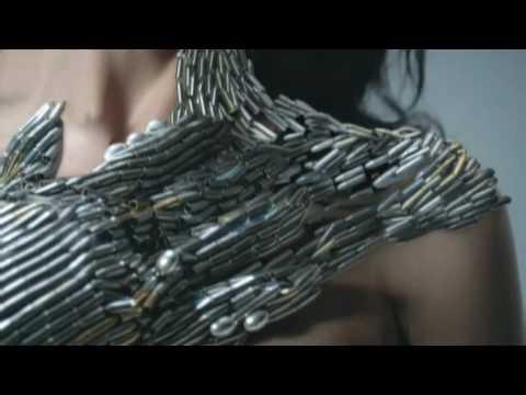 Tekst piosenki Delphic - Doubt po polsku