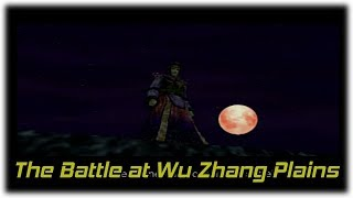Dynasty Warriors 3; Time to end DW3. -----------------------------------------------------------------------------------BFTP playlist - http://full.sc/1JbZHIu-----------------------------------------------------------------------------------Social Media links, cause yeah, I got some.https://twitter.com/JerzeeBrohttps://www.facebook.com/Jerzeebrohttp://www.twitch.tv/jerzeeboii-----------------------------------------------------------------------------------Do you upload videos? Looking for a YouTube Partnership? Apply with Fullscreen and see if you qualify! http://full.sc/2adJBRy