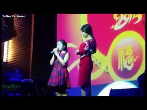 Thiện Nhân hát live biểu diễn tại phòng trà Đồng Dao ngày 28/02/2015