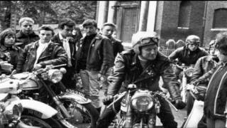 Download Video Mods and Rockers MP3 3GP MP4