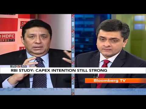 In Business – Faster Approvals To Boost Investment Cycle: HDFC