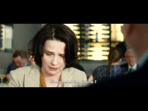 Trailer film Another Woman's Life