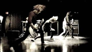 "Blessthefall - ""What's Left of Me"" Official Music Video - YouTube"