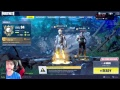 Fast Console Builder 900 Wins