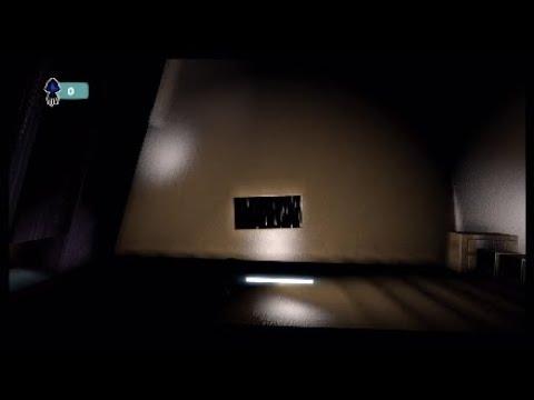 Video LIFE OR DEATH - LittleBigPlanet 3 - Creepypasta level download in MP3, 3GP, MP4, WEBM, AVI, FLV January 2017
