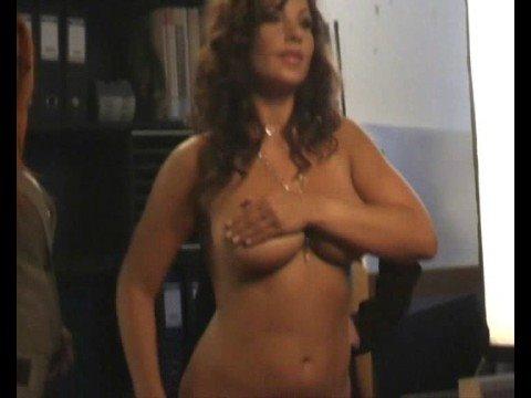 Mascha Vang bryster top pornostjerner