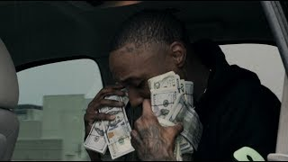 Moneybagg Yo Trending (Freestyle) | Shot by 40Films