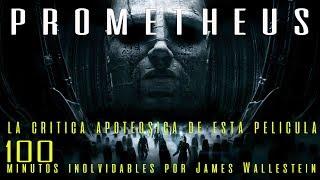 Nonton Prometheus (2012) critica de James Wallestein Film Subtitle Indonesia Streaming Movie Download