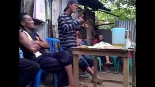 Download Video akibat mabuk cap tikus part 2 MP3 3GP MP4