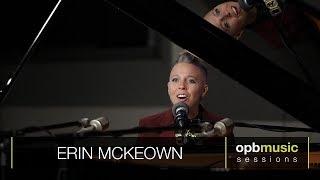 Erin McKeown  The Queer Gospel Opbmusic
