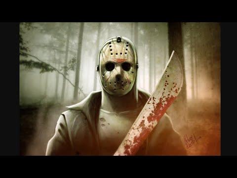Top 10 Most Brutal Jason Voorhees Kills