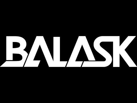 BalasK - Music at Home #2 (Tech House Set September 2020)