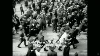 Nonton A Film Unfinished  Documentary Wwii  Hd 18 8 2010 Film Subtitle Indonesia Streaming Movie Download