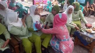 Video Muara Kasih Bunda bikin guru nangis bombay di hari perpisahan @smk.alkhoeriyah kota Tasikmalaya MP3, 3GP, MP4, WEBM, AVI, FLV Oktober 2018