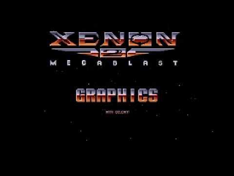 xenon 2 megablast amiga download