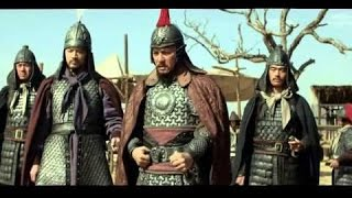 Nonton 大明劫 Fall Of Ming 2013 - Hong Kong Movies 2014 - Full HD Film Subtitle Indonesia Streaming Movie Download