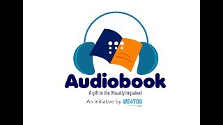 audiobook class 7 social science book, odisha, odia medium