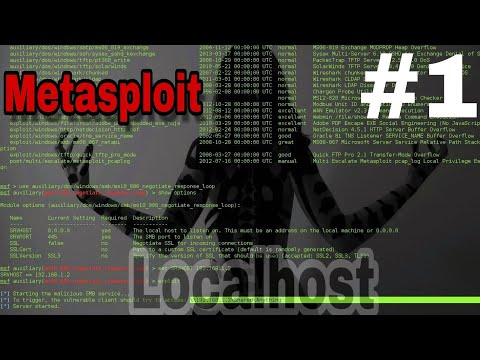 How to steal someone's data with Termux | Metasploit #1 | localhost  Meterpreter android - FemurTech