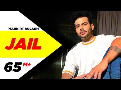 Mankirt Aulakh: Jail Official Song | Feat Fateh | Deep Jandu | Sukh Sanghera | Latest Punjabi Song