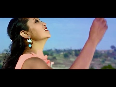 Timilai Paune Aashma By Puskal Sharma and Devi Gharti Magar