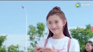 Video День дракона тебе конец /Dragon day you're did💕 MP3, 3GP, MP4, WEBM, AVI, FLV November 2018