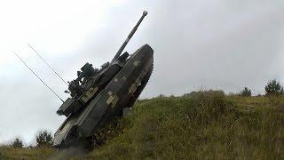 Україна-не лише вишиванки!А космічна,високорозвинута авіаційна та виробляюча надсучасну бойову техніку...
