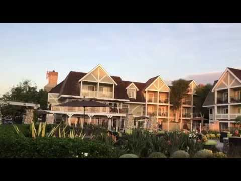 Carlsbad Inn Beach Resort Tour