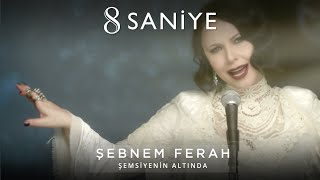ŞEMSİYENİN ALTINDA (OFFICIAL VIDEO)