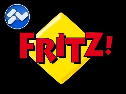 fritz box-fernzugang einrichten}