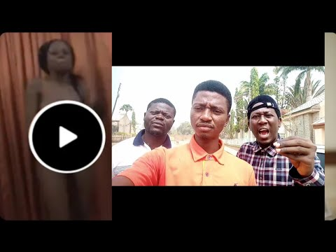 Videon Tsiraicin Maryam Booth, Dan Hip-hop Sai Mun Kure Maka Gudu