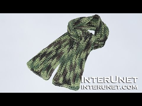 Search Results For Awesome Boy Scarf Knitting Pattern Mp3 Music